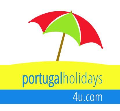 https://portugalholidays4u.com
