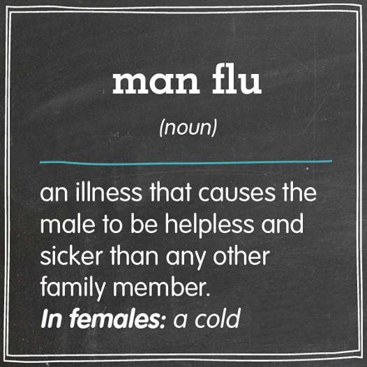 https://wdef.com/2017/12/12/man-flu-real-thing/