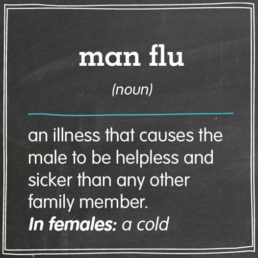https://wdef.com/2017/12/12/man-flu-real-thing/
