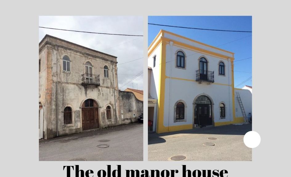 the-old-manor-house-portugal Jenny-and-john-in-portugal