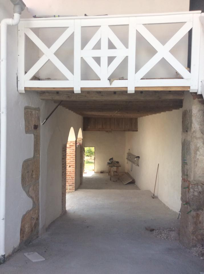 the-portuguese-renovation-is-almost-complete