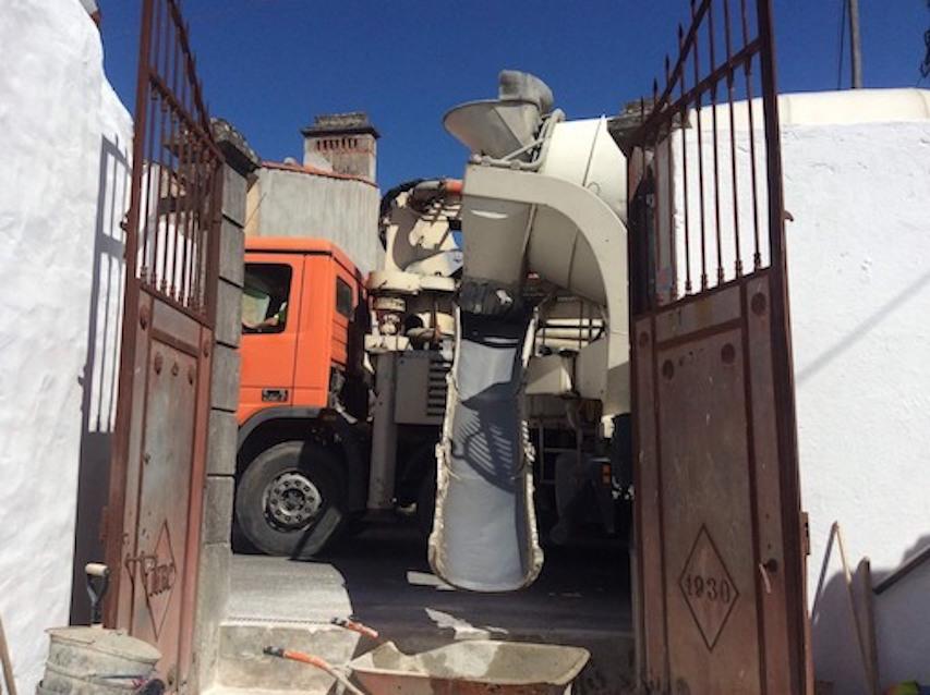 concrete-in-portugal