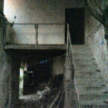 annex-before-renovation