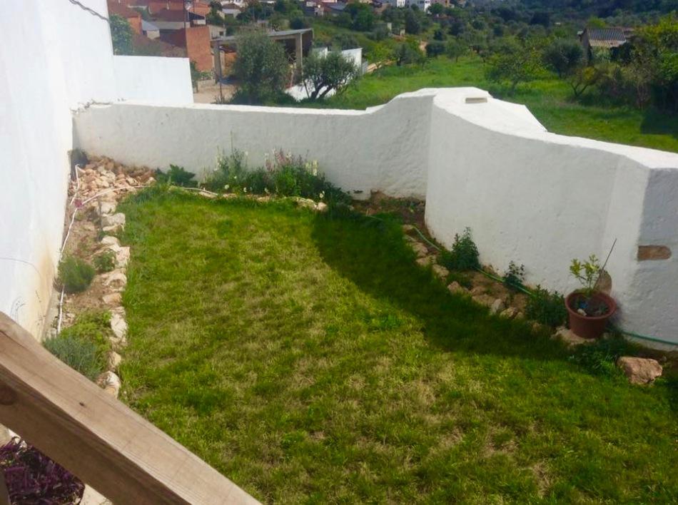 gardening-in-portugal 10