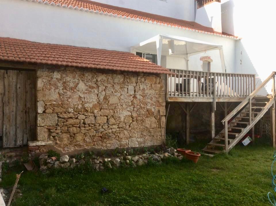 gardening-in-portugal 14
