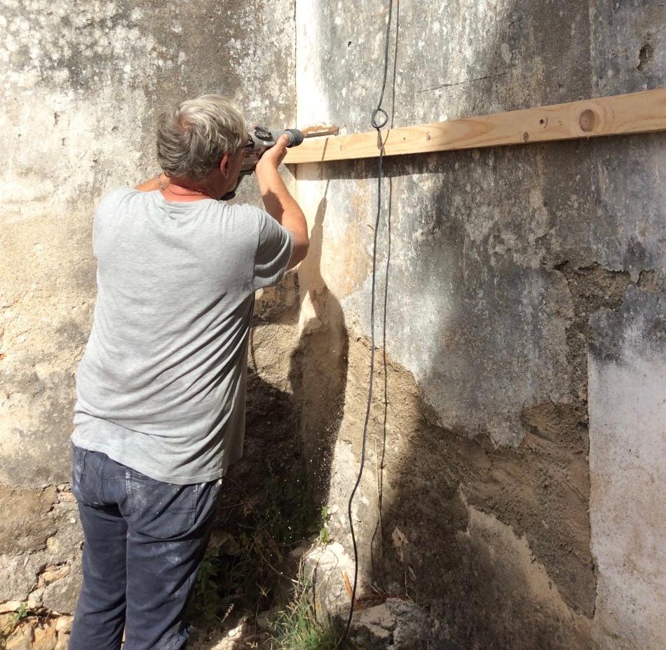 gardening-in-portugal 6