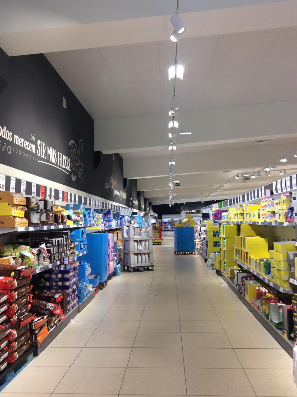 torres-novas-shopping