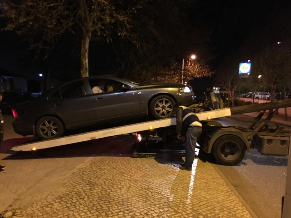 car-accident-portugal