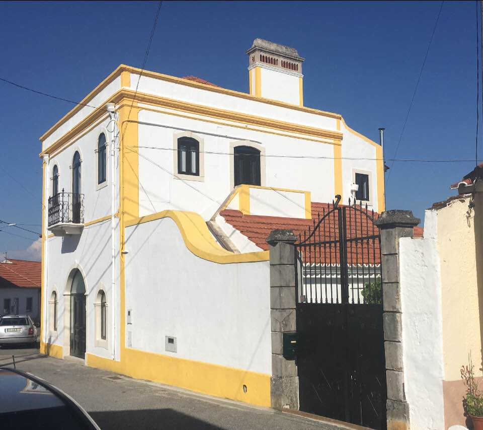 manor-house-for-sale-central-portugal